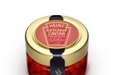 heinz_ketchup_caviar