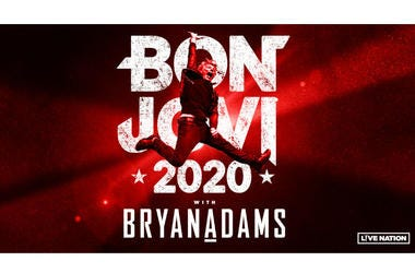 TMT-Bon Jovi