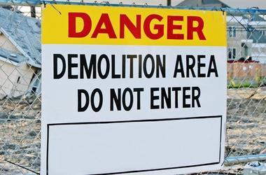 demo_sign