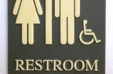 bathroom_sign