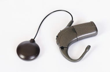 cochlear_implant