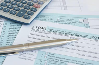 tax_forms