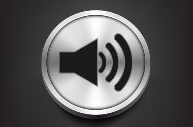 speaker_volume_icon