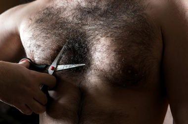 chest_hair