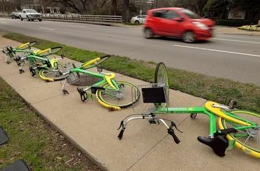 Lime_bike