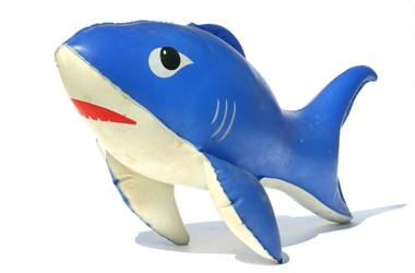 inflatable_shark