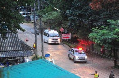thailand_cave_rescue