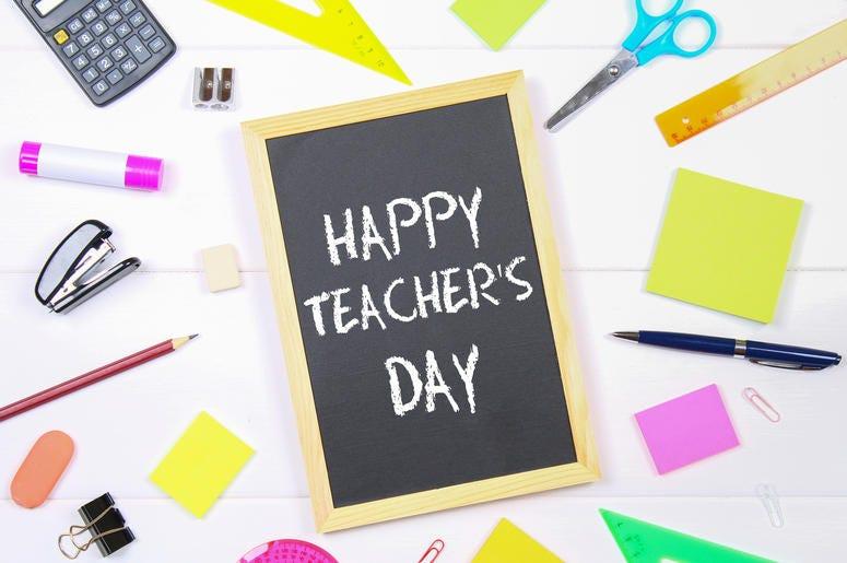 teachers_day