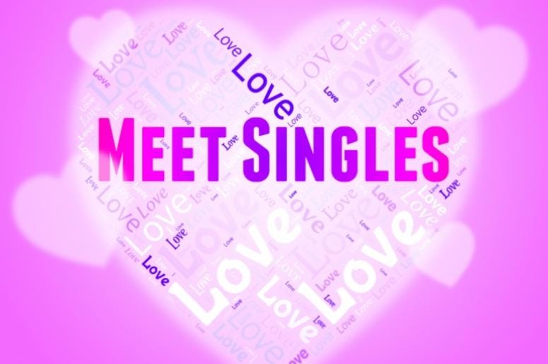 Meet Singles Indicates Search For And Affection.