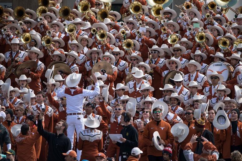 texas_longhorn_band