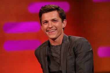 tom_holland