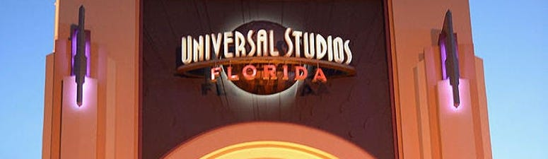 Universal Orlando Targets June 5 as Reopen Date