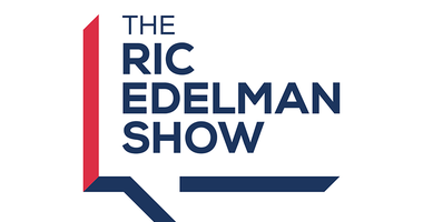 The Rick Edelman Show on 98.1 KMBZ