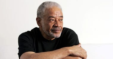 a photo of Bill Withers