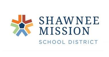 Shawnee Mission School Districts logo