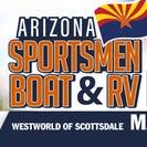 Arizona sports Expo