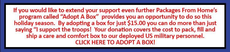 Adopt-a-Box