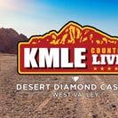 KMLE Live