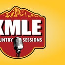 The KMLE Nation Podcast