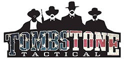 Tombstone Tactical