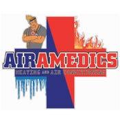 AIRAMEDICS
