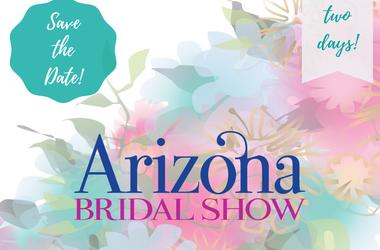 Arizona Bridal Show