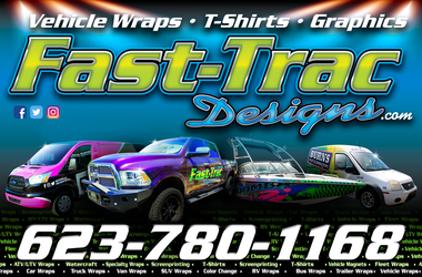 Fast-Trac