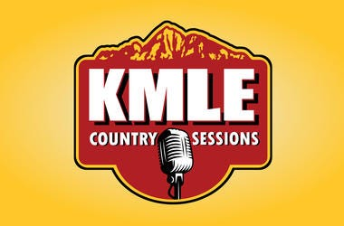 The KMLE Nation Podcast