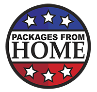 Packages From Home