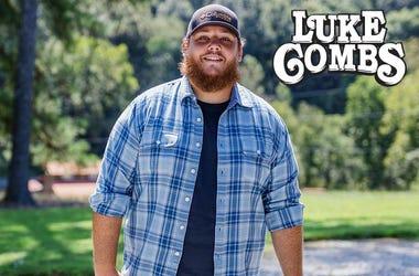 Luke Combs 775x515