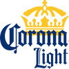 Corona Light, sponsor of 102.9 The Wolf's Country 4 A Cause