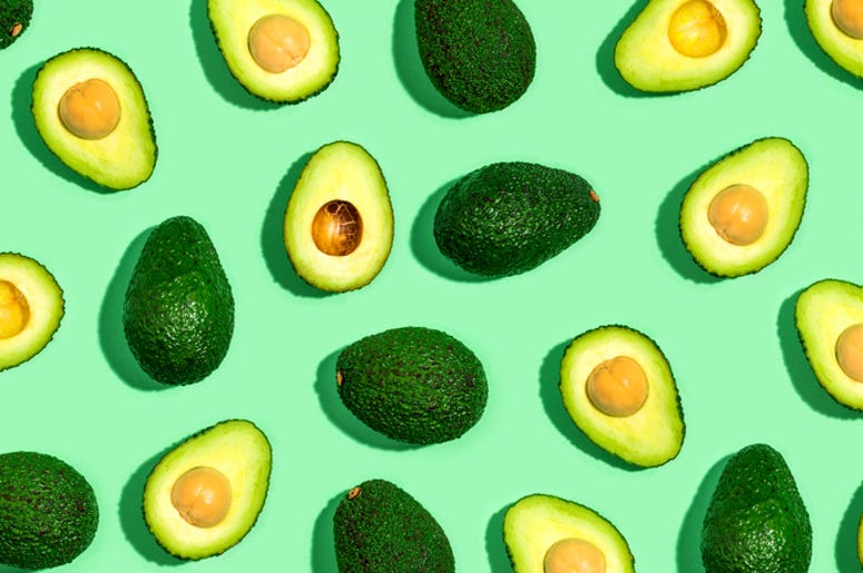 avocados could help you lose weight