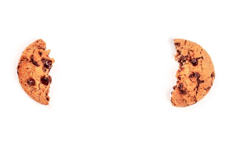 Hyvee cookies
