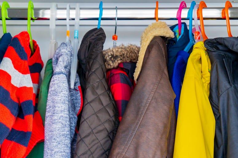 best winter coats, best winter jackets, north face, columbia
