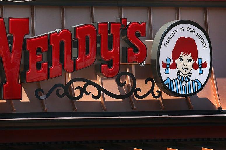 Wendy's, Wendy's breakfast, wendy's is adding breakfast to their menu, does wendy's serve breakfast