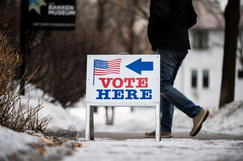 Super Tuesday, Super Tuesday Minnesota, Presidential Primaries, Presidential primaries 2020, minnesota polling stations, where to vote in Minnesota