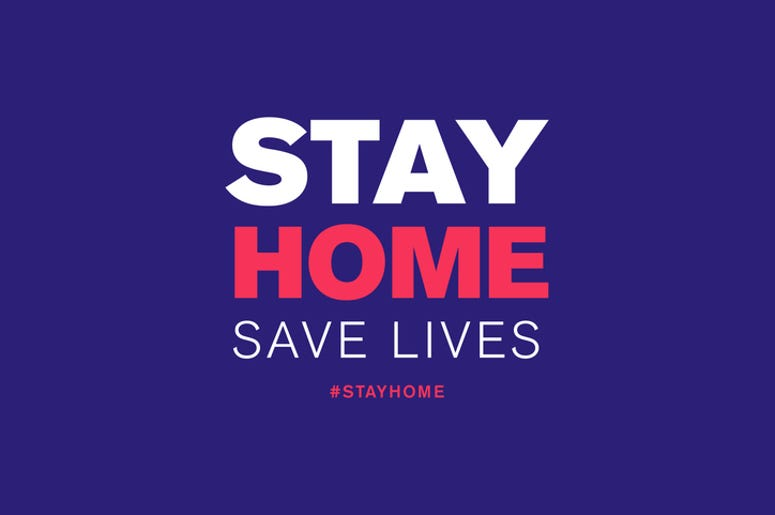stay home, #stayhome #stayhomemn, shelter in place order minnesota