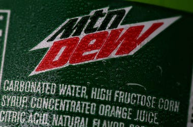 Mountain Dew, how to make wine, how to turn mountain dew into wine, mountain dew wine