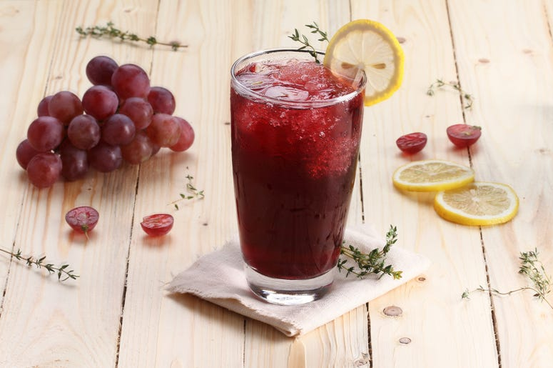 grape soda grapes, sams club grape soda grapes
