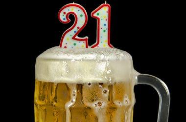 Natural light beer, natty light beer, natty light free beer, free natty light beer