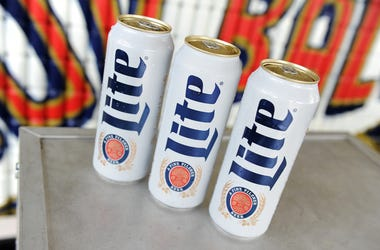 Miller lite, free beer miller lite, miller lite free beer, miller lite will give you free beer