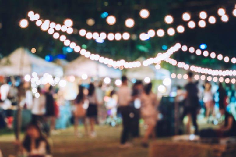 Minnesota Festivals