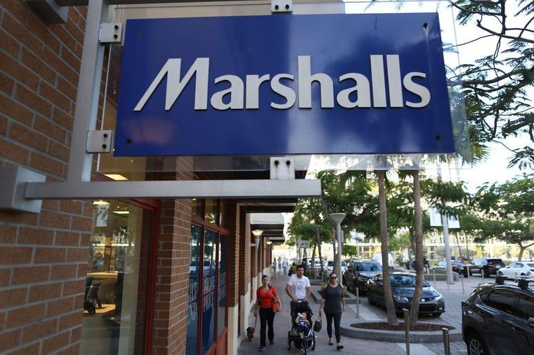 marshalls, marshalls online store