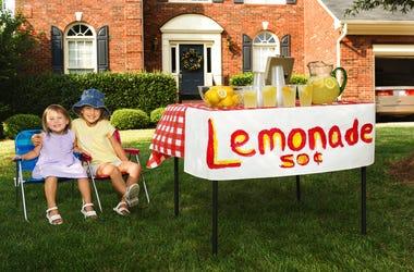 Country Time Lemonade, Country Time Lemonade Bailout