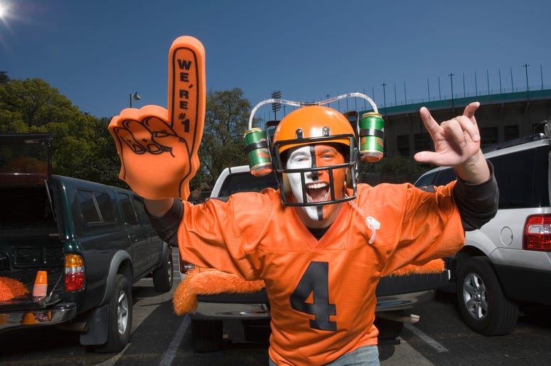 get paid to tailgate, cheap tickets contest