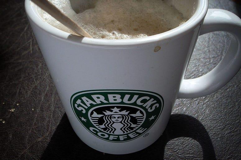 Starbucks secret menu, starbucks pumpkin spice latte, starbucks cinderella latte