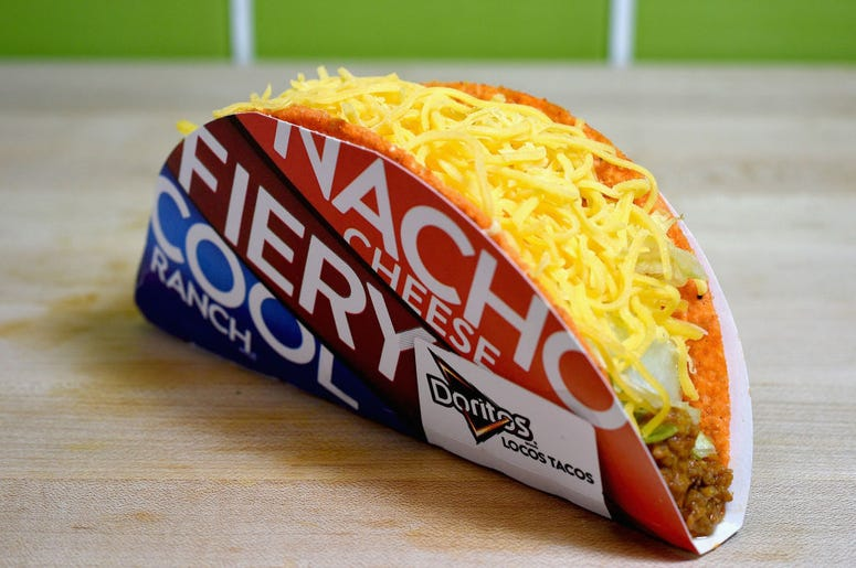 Taco Bell steal a base steal a taco, taco bell free tacos, free tacos taco bell