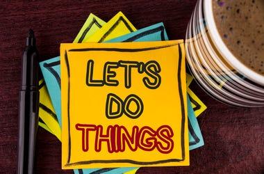 things to do during the coronavirus, free things to do during the coronavirus, peloton, planet fitness,