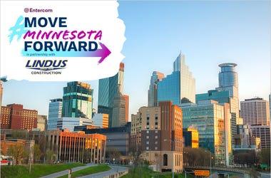 Move Minnesota Forward