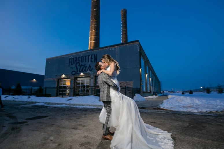 northern stacks events fridley, northern stacks events mn, wedding postponed because of coronavirus, wedding canceled because of coronavirus